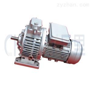 MBL04-Y0.37變速機 380v純銅線 功率足