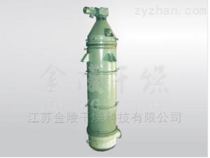 DZ分子蒸餾設備
