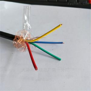 ZR-DJFP2FP2-32阻燃耐高溫計算機電纜