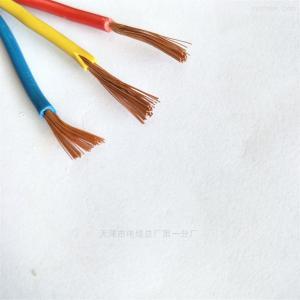 耐火耐高溫計算機電纜