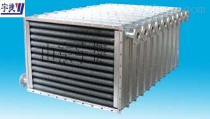 KJZ型加熱器宇捷10年研發產品