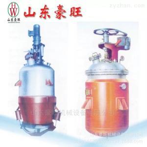 加工制作 各種樣式不銹鋼 碳鋼材質 攪拌罐