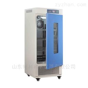 一恒霉菌培养箱价格MJ-250-II