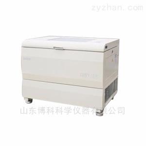 恒溫搖床上海智城ZWF-211