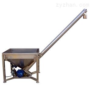 寧夏上料機/嘉和塑料機械sell/黑龍江上料