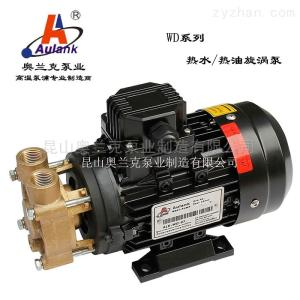 WD-07-120WD (德國款) 高溫漩渦泵