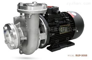 RGP-30SSRGP-30SS高溫油炸機導熱油泵