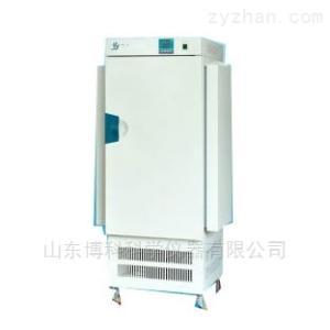 上海精宏植物光照培养箱GZP-250S