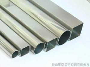 201 202 304 316304不锈钢焊管/201不锈钢焊管厂/佛山不锈钢焊管