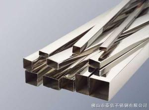 201 202 304佛山304不锈钢方管304矩管价格焊接304圆管装饰用304焊管价格