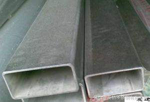 201 202 304佛山304不銹鋼矩形管規格304不銹鋼方管裝飾304焊管圓管304矩管價格