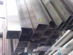 201 304 316佛山不銹鋼管佛山304不銹鋼焊管價格304不銹鋼方通扁通價格不銹鋼304方管價格
