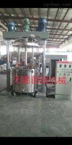SJ-3三軸混合攪拌機簡介