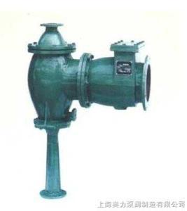 W-L系列水力噴射器,上海W-L水力噴射器,上海水力噴射器,上海不銹鋼水力噴射器,鑄鐵水力噴射器