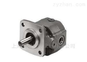 齊全專業報價ENTRAN壓力傳感器