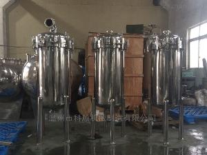 不锈钢结晶罐