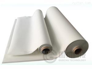 國初科技 專業提供 富氧膜 現貨供應