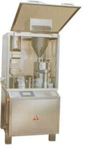 TJS-400V型枕(臥)式包裝機