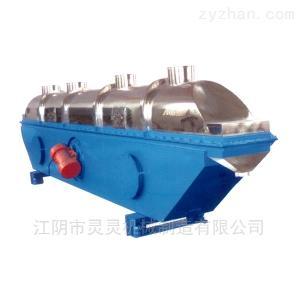 ZG振動流化床干燥機