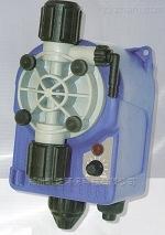 KCL635河南安徽SEKO電磁隔膜計量泵
