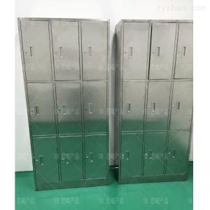 定制不銹鋼衣柜常用尺寸