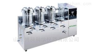 煎藥機廠家大鵬DP2000-3(3+1型)