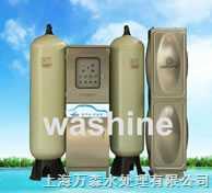 EPT-5100万森洗车水循环净化机|洗车废水回用设备|洗车水循环处理设备|洗车水回用设备|洗车水净化设备