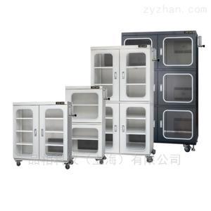 XD1436AFD防静电氮气防潮柜1436L
