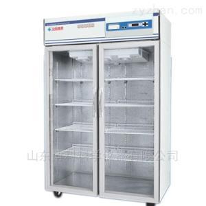 中科美菱血液冷藏箱標準XC-1380L