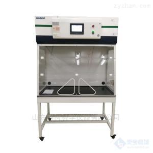 凈氣型通風柜廠家博科BK-F800