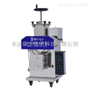 KNWS-A型密闭压榨系列煎药机