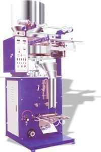 SZB-420A全自动大包装机
