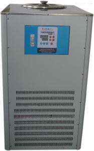 DFY-50/30上海东玺低温恒温反应槽 DFY-50/30