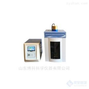 超聲波細胞粉碎機廠家立誠LC-950E