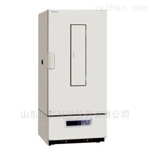 MIR-554-PCSANYO进口生化培养箱MIR-554-PC