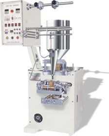 SZBY-280I型/II型液體自動包裝機