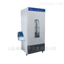 恒字HMJ-III-300霉菌培养箱技术参数