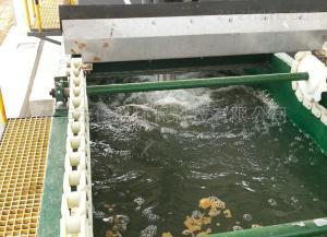 廢水處理處置回收東莞常平工業廢水處理
