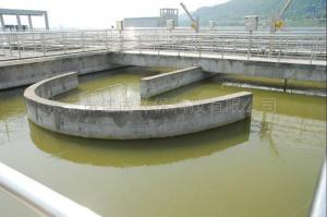 廢水處理處置回收東莞鳳崗工業廢水處理