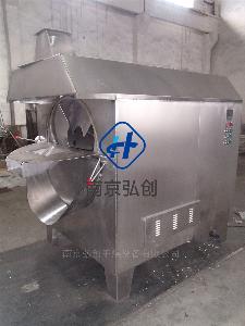 CY-03型炒藥機廠家