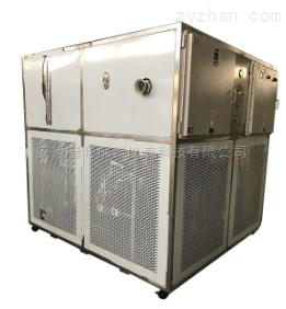 PLG-3000L非标定制3000L防暴高低温一体机