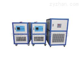 PLG-100L高低温一体机