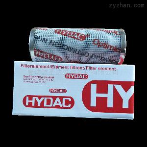 0660D003V/-W賀德克液壓油濾芯