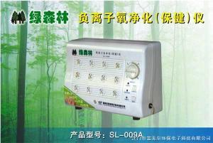 高質量家用空氣凈化機
