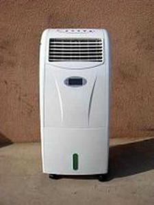 YF/ZX-Y60黑龙江长春移动式医用空气消毒机 哈尔滨循环风外线空气消毒机