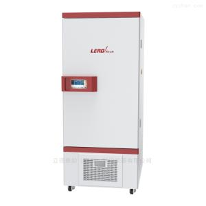 LT-UTF290Y上海超低溫冰箱