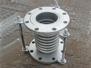 BXG304不锈钢316补偿器波纹管膨胀节伸缩节