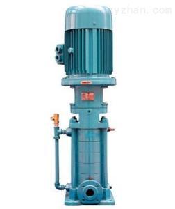 給水泵(十大品牌)LG型