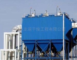 MF工業空氣除塵過濾器
