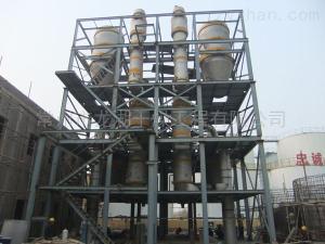 SJN廢水處理設備-廢水蒸發器